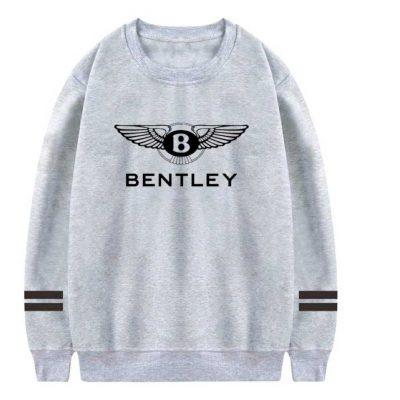 bentley-sweater