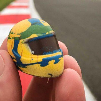 chocolate-racing-helmets