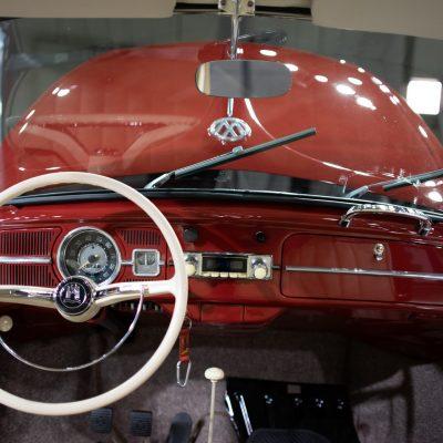 f5047b87-1966-vw-beetle-restoration-32