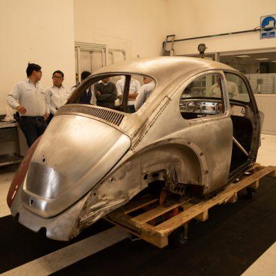 f96b8f70-1966-vw-beetle-restoration-11