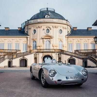 low_550_a_spyder_castle_solitude_stuttgart_2018_porsche_ag