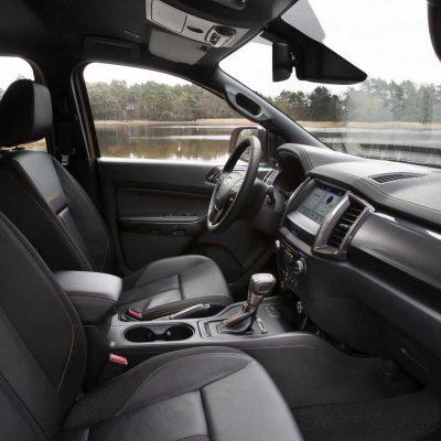 2019-ford-ranger-euro-spec (2)