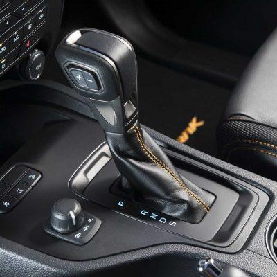 2019-ford-ranger-euro-spec (3)