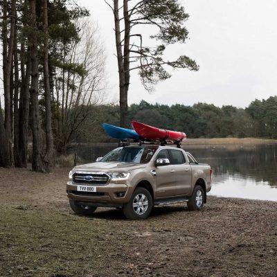 2019-ford-ranger-euro-spec