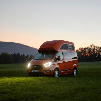 2019-ford-transit-custom-nugget (2)
