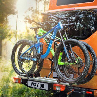 2019-ford-transit-custom-nugget (3)
