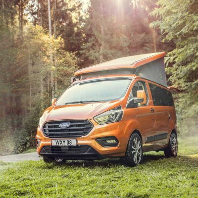 2019-ford-transit-custom-nugget