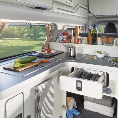 2019-ford-transit-custom-nugget-interior (1)