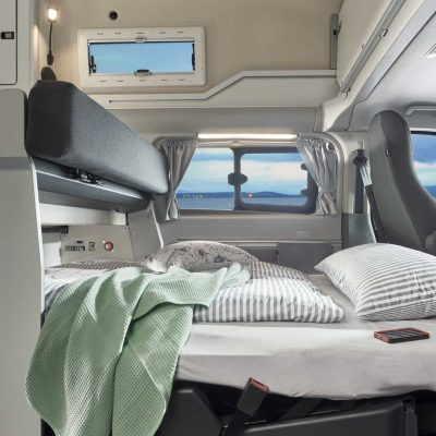 2019-ford-transit-custom-nugget-interior (2)