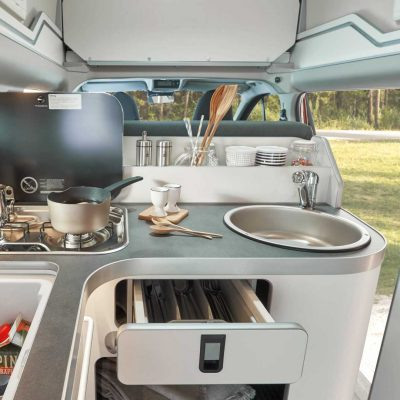 2019-ford-transit-custom-nugget-interior (3)