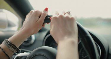 Πιστεύετε ότι πιο βρώμικο είναι το τιμόνι του αυτοκινήτου ή το κάθισμα της τουαλέτας;