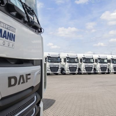540-DAF-XFs-for-Hegelmann-Transporte-Group-01
