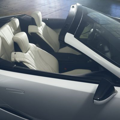 972d8765-2019-lexus-lc-convertible-concept-11