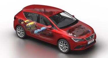 Συμφέρει το νέο SEAT Leon με φυσικό αέριο;