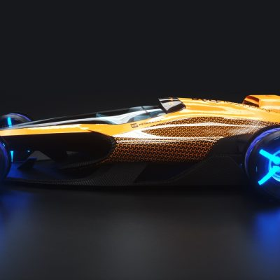 McLaren-Formula-1-Vision-2050-7