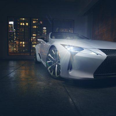 b8a2ccc3-2019-lexus-lc-convertible-concept-10