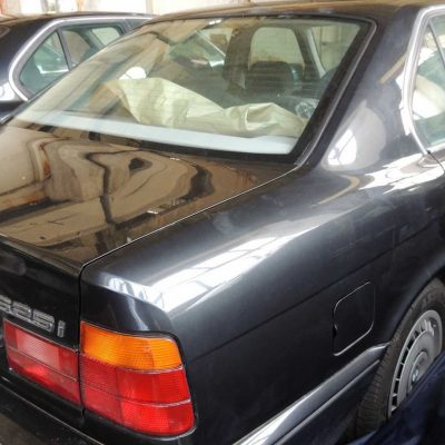 brand-new-bmw-5-series-e34-discovered-in-bulgaria (9)