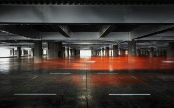 Επετειακή έκδοση για τα 30 χρόνια του Mazda MX-5