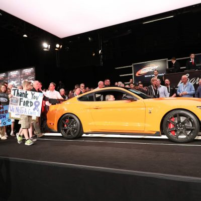 -ford-mustang-shelby-gt500-auction-1