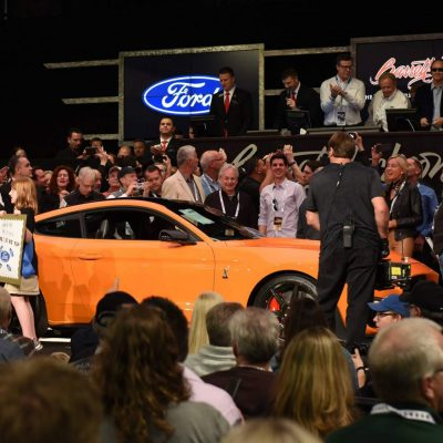 -ford-mustang-shelby-gt500-auction-3 (1)