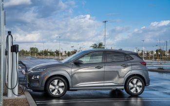 Πόσο κοστίζει το ηλεκτροκίνητο Hyundai Kona;
