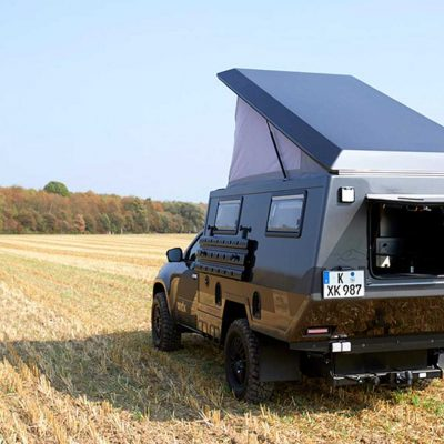 mercedes-benz-x-class-matzker-camper (6)
