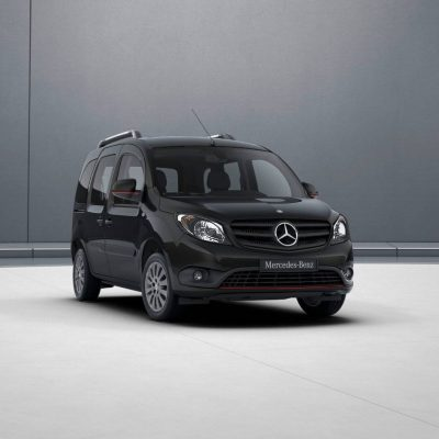 0158b0bd-mercedes-benz-citan-tourer-red-design-package-1