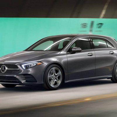03db0ecb-2019-world-car-of-the-year-finalists-7