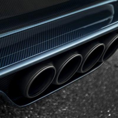 10f3c28f-2019-bugatti-chiron-sport-110-ans-edition-6