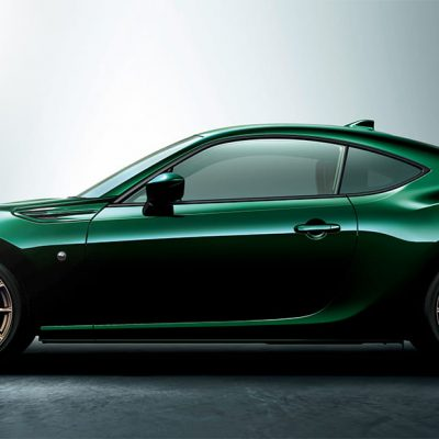 4f495a64-toyota-86-green-limited-edition-japan-3