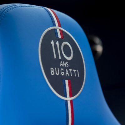 51c92947-2019-bugatti-chiron-sport-110-ans-edition-5