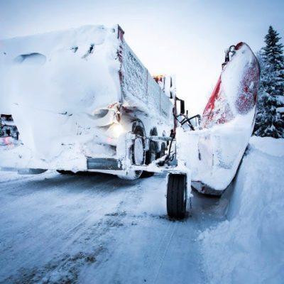 D548608-Snoplog–snow-clearing-at-another-level-the-Mercedes-Benz-Arocs-ensures-the-roads-of-Sweden