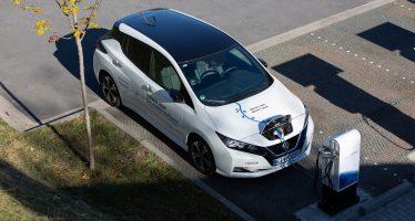 Προτάσεις για να γίνει πράξη η ηλεκτροκίνηση στην Ελλάδα
