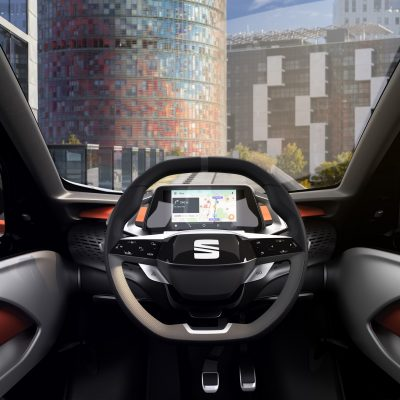 SEAT-Minimo-A-vision-of-the-future-of-urban-mobility_08_HQ