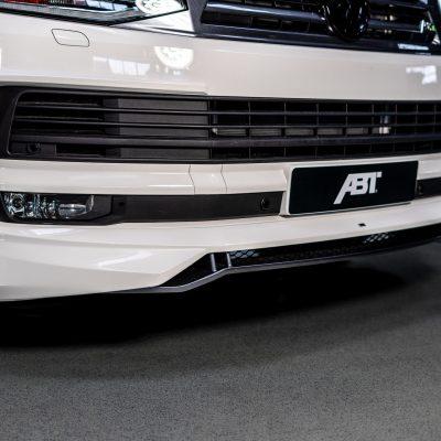 abt-e-transporter-3 (2)