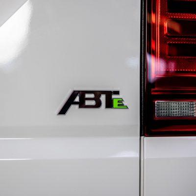 -abt-e-transporter-7 (1)