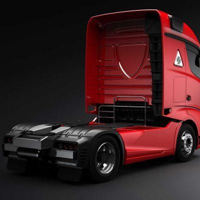 alfa-romeo-truck-rendering (1)