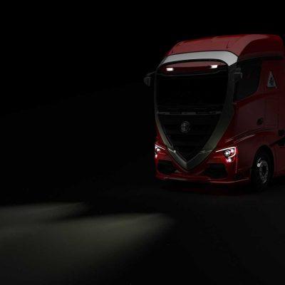 alfa-romeo-truck-rendering (2)
