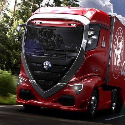 alfa-romeo-truck-rendering (3)