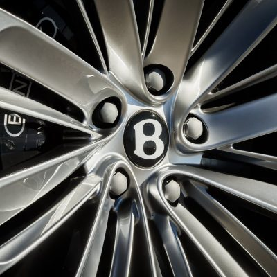 e20882b3-bentley-bentayga-speed-11