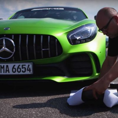 mercedes-amg-destroy-vs-beauty-burnout-bags (5)