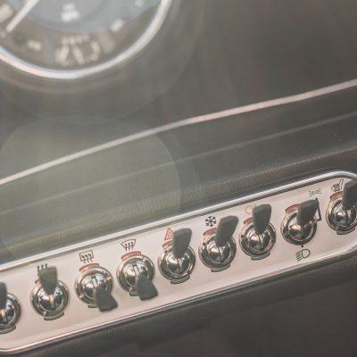 swind-e-classic-mini-electric-18