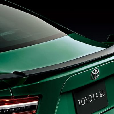 -toyota-86-green-limited-edition-japan-13