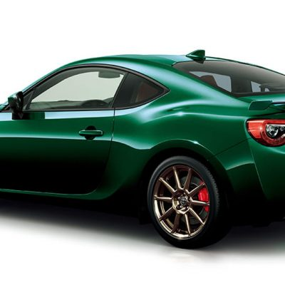 toyota-86-green-limited-edition-japan-2
