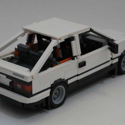 toyota-ae86-trueno-lego (2)