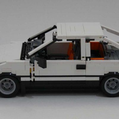 toyota-ae86-trueno-lego (3)