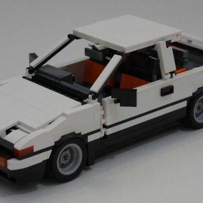 toyota-ae86-trueno-lego