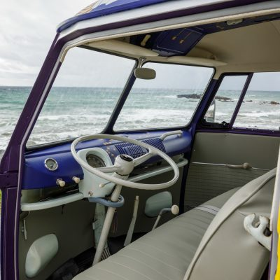 vw-light-bus-restored-by-vw-usa-10 (1)