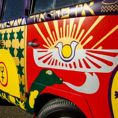 vw-light-bus-restored-by-vw-usa-19 (1)