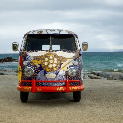 vw-light-bus-restored-by-vw-usa-5 (2)